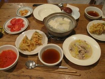 白菜と鶏肉のクリーム煮.jpg