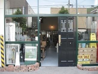 福島TDFさんアンティーク.jpg