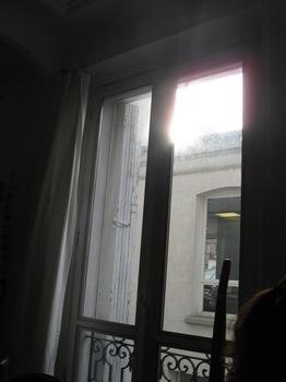 窓が色っぽい.jpg
