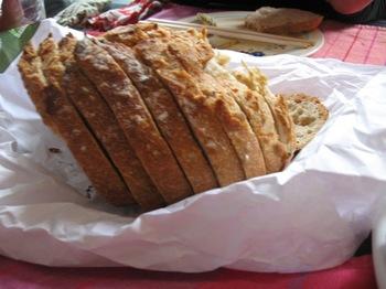 美味しいパンと.jpg