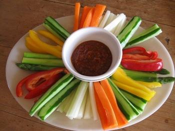 色とりどり 野菜いろいろ.jpg