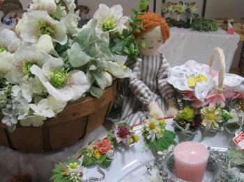 花かげからファームママが♪.jpg