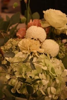 花が主役.jpg