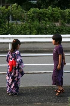 花火大会へ.jpg