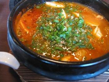 豆腐チゲ.jpg