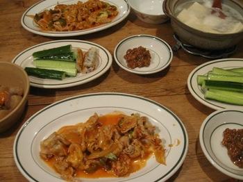 豚肉と野菜のチーズ焼き.jpg
