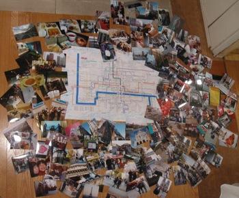 路線図と2人からの写真と・・・.jpg