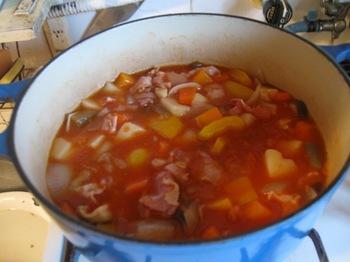 野菜たっぷりスープ♪.jpg