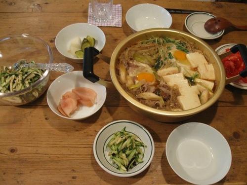 鍋と野菜で暑さに勝!!.jpg