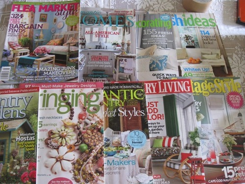 雑誌も買ってきました.jpg
