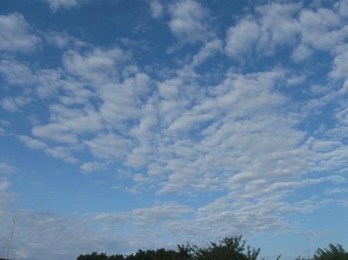 雲のシャワーみたいだ♪.jpg