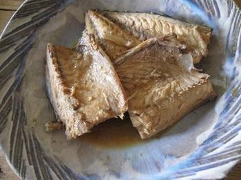 鯖の味噌煮.jpg
