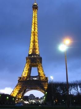 11月 パリへ.jpg