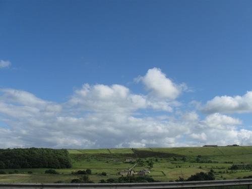 3・見て下さいこの景色!心躍ります いい日和です.jpg