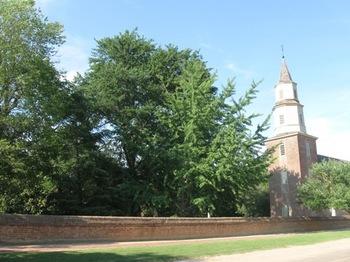 3日目 古い教会のようです.jpg