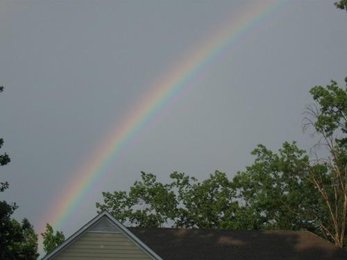 4日目 大きな虹を見た.jpg
