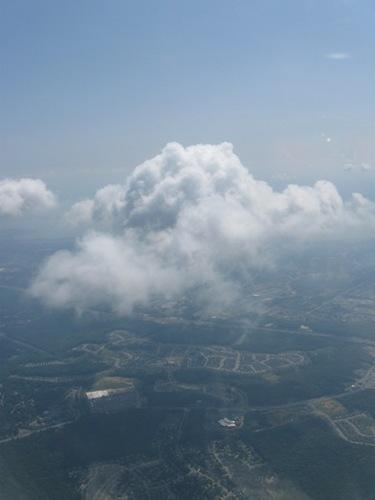 5日目 横から見る雲も可愛い.jpg