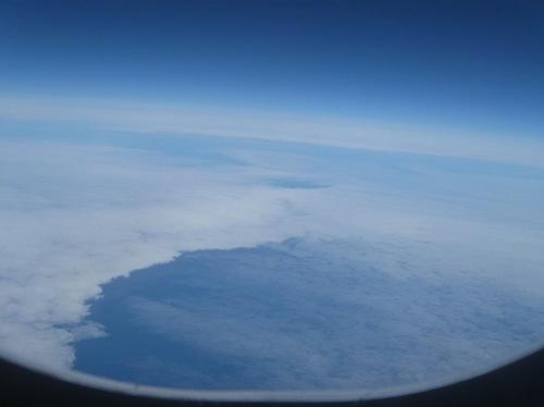 5雲の上は。打ち寄せる波は雲の波.jpg