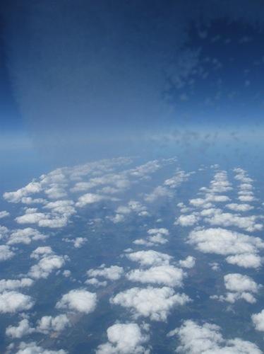7・雲の上では。天空の石畳・・・。.jpg