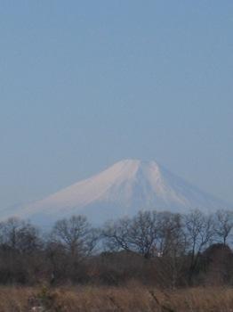 左に富士山がお供をしてくれます.jpg