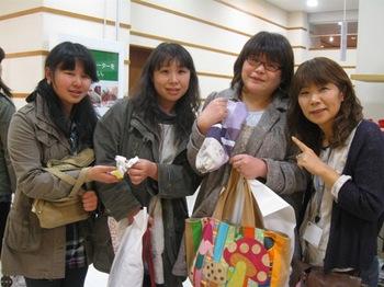 無念の福島 リベンジの仙台のお友達と.jpg