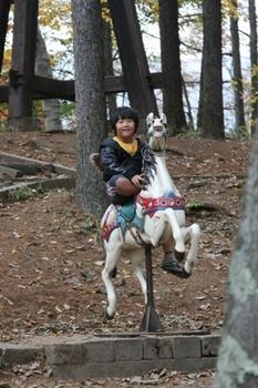 白馬に乗って.jpg