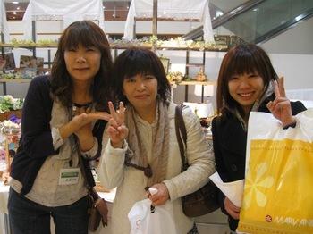 福島からありがとう♪.jpg