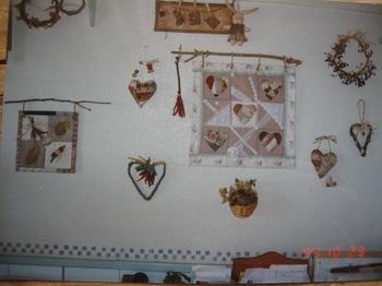 16年前リースや壁飾りを盛んに作っていたころ.jpg